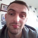 Matty from Bradford | Man | 29 years old | Gemini
