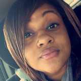 Shai from Simpsonville | Woman | 24 years old | Leo