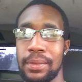 African Dating Site in Atlanta, Louisiana #1