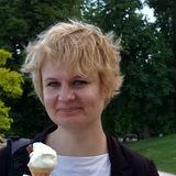 Radvila from Dartford | Woman | 36 years old | Sagittarius