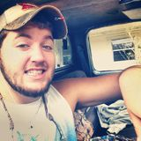Clay from Candler | Man | 26 years old | Cancer
