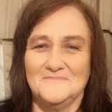 Sue from Mullins | Woman | 65 years old | Gemini