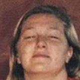 Whitleymarsh from Fort Walton Beach   Woman   23 years old   Sagittarius