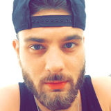 Thibault from Issy-les-Moulineaux | Man | 27 years old | Leo