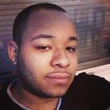 Liljoker from Derby | Man | 25 years old | Aquarius