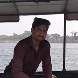 Vsk from Bhadravati | Man | 26 years old | Virgo