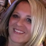 Lhlc from Omaha | Woman | 57 years old | Sagittarius