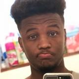 Ismael from Villeneuve-d'Ascq | Man | 22 years old | Pisces