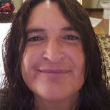 Gloriasanchez from Frazier Park | Woman | 48 years old | Taurus