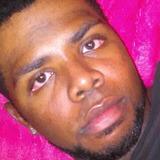 Ccs from Lufkin | Man | 39 years old | Aquarius
