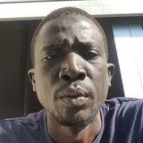 Doudou from Haguenau | Man | 55 years old | Capricorn