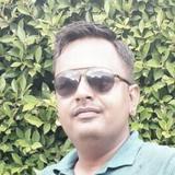 Pradeep from Pali   Man   31 years old   Taurus