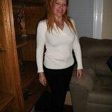 Finola from Mauldin | Woman | 49 years old | Gemini