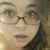 Sara from Windsor | Woman | 24 years old | Aquarius