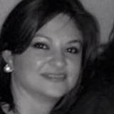 Corquin from Alexandria | Woman | 39 years old | Sagittarius