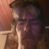 Lectrickoolaid from West and East Lealman | Man | 54 years old | Aries