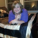 Women Seeking Men in Osceola, Arkansas #10