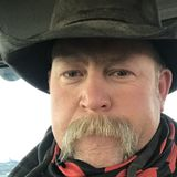 Jackiehoss from Rand | Man | 50 years old | Capricorn