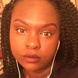 Kay from Brandon   Woman   23 years old   Pisces