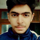 Karan from Patiala | Man | 22 years old | Cancer