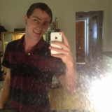 Tylerrford from Conway   Man   27 years old   Virgo