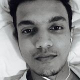 Nic from Sunnybank | Man | 23 years old | Cancer
