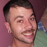 Jamie from Lexington   Man   35 years old   Capricorn