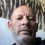 Wayneo from Glen Innes | Man | 49 years old | Leo