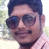 Raj from Tamluk | Man | 27 years old | Leo