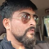 Rana from Daman   Man   36 years old   Aries