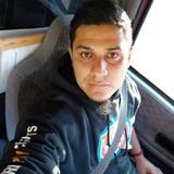 Basiliomisaetu from Houston | Man | 27 years old | Pisces