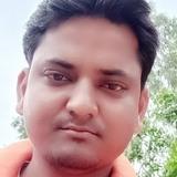 Skajijurrahaman from Ghatal | Man | 28 years old | Aries