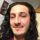Jayy from Yakima | Man | 27 years old | Taurus