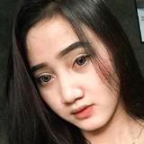 Nursamsiah from Balikpapan | Woman | 25 years old | Taurus