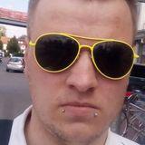 Bastian from Bad Salzuflen | Man | 29 years old | Leo