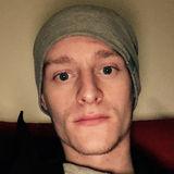 Markuszxty from Eschweiler | Man | 25 years old | Pisces