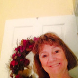 Rosie from Falmouth | Woman | 67 years old | Libra