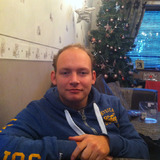 Lukew from Hornsea | Man | 29 years old | Aquarius
