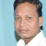 Dilsai from Port Blair | Man | 34 years old | Aries
