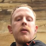 Marky from Scarborough | Man | 29 years old | Capricorn