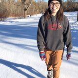 Emma from Edmonton   Woman   22 years old   Leo