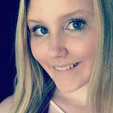 Freespirit from Kingston | Woman | 22 years old | Aquarius