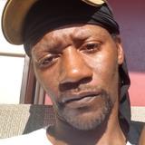 Jone from Idlewild | Man | 40 years old | Aquarius