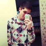 Michaeltru from Homestead Meadows South | Man | 25 years old | Sagittarius