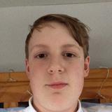 Joe from Loughborough   Man   22 years old   Gemini