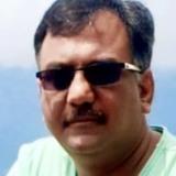 Vicky from Chandigarh | Man | 38 years old | Sagittarius