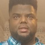 Joshua from Chesterfield | Man | 30 years old | Sagittarius