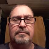 Jonesy from Tekonsha | Man | 54 years old | Leo