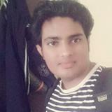 Pranav from Panvel   Man   23 years old   Taurus