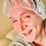 Atomcat from Fort Walton Beach | Man | 53 years old | Scorpio